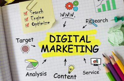 Mastering Marketing Lingo: Digital Marketing Terms You Should Know