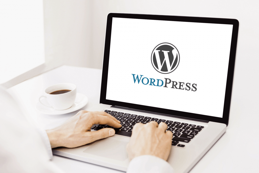 Why You Should Build Your Website On WordPress