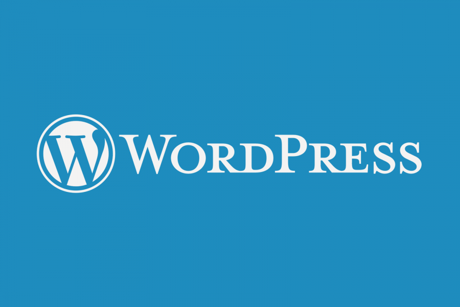 How Upgrading To WordPress is Best For You