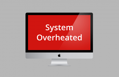 How You Should Prevent Your Laptop/ Computer from Overheating