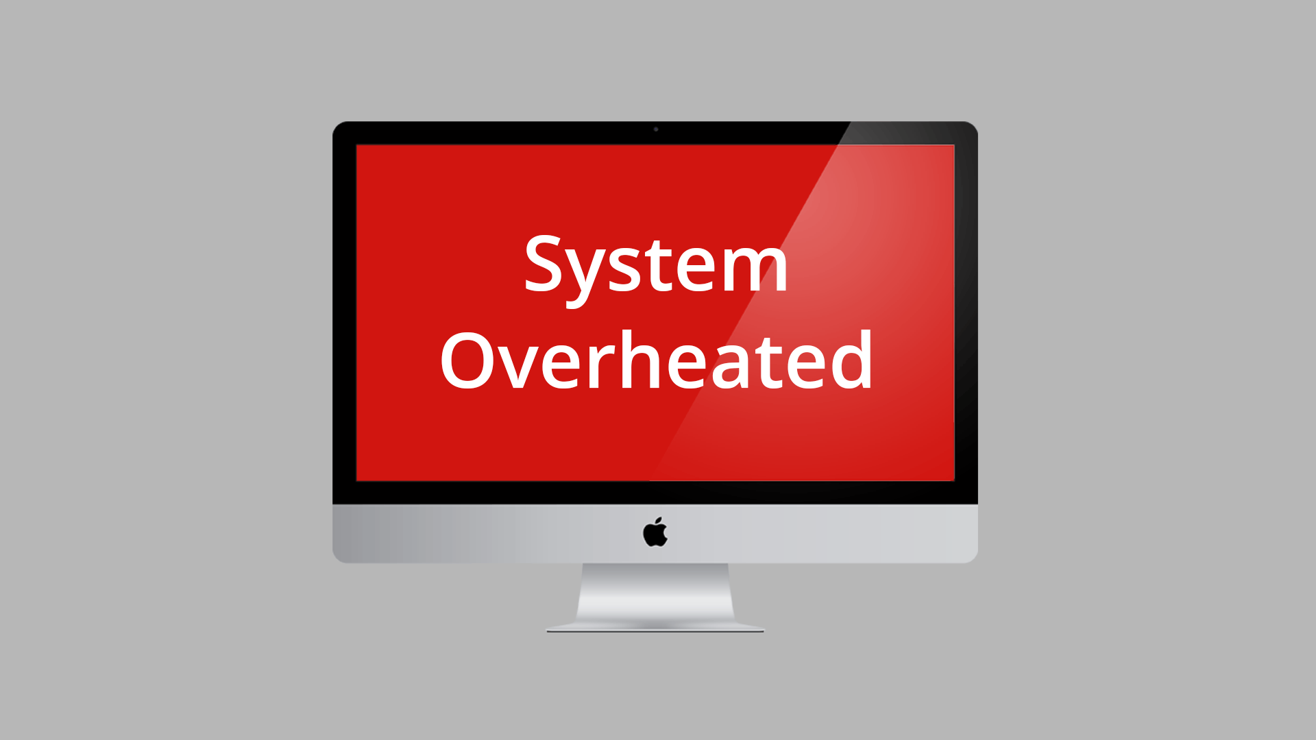 How You Should Prevent Your Laptop_ Computer from Overheating
