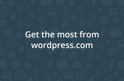 Learning WordPress & Where To Find Tutorials