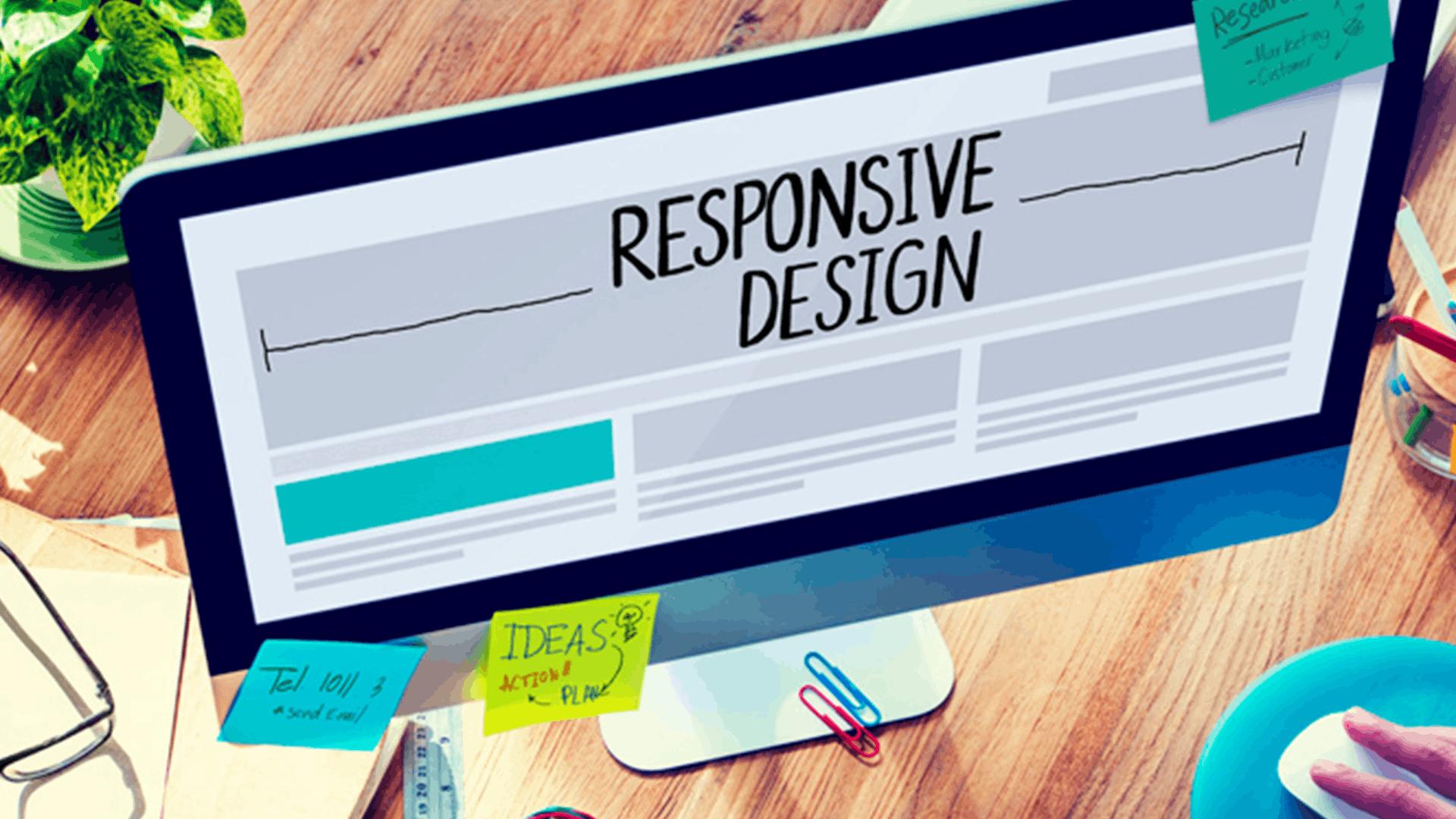 Image result for Factors To Keep in Mind For Web Design