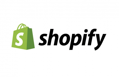 Shopify – A Boon To The E-Commerce Industry