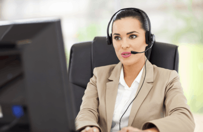 Tips for Hiring a Virtual Assistant