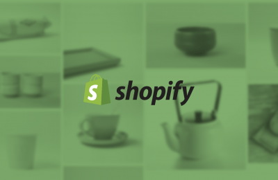 Understanding Shopify and How It Works in Getting More Sales