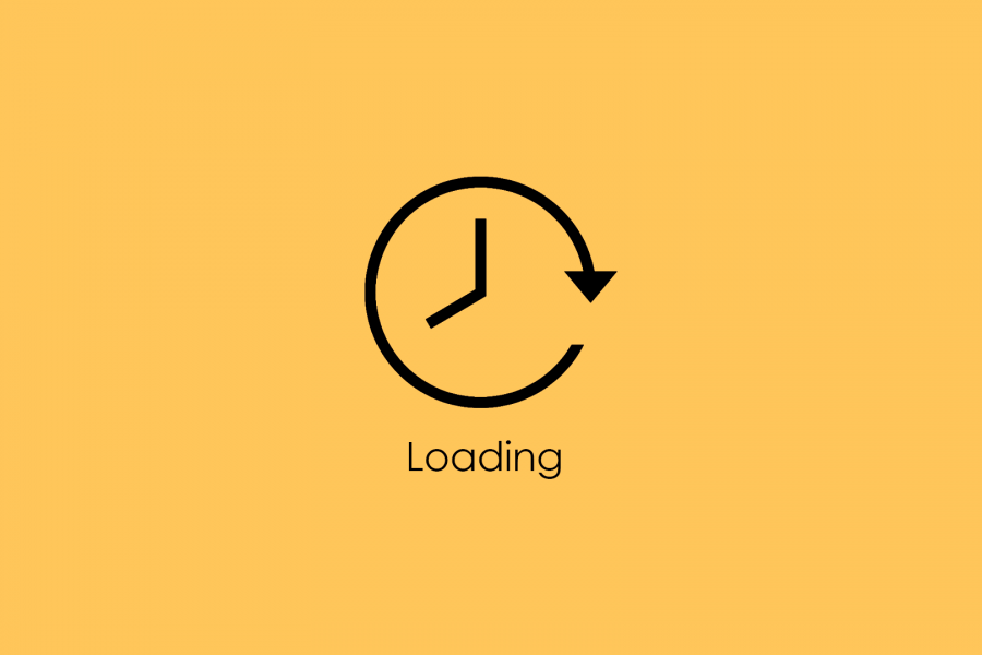 Website Design Tips – How to Reduce Website Load Time