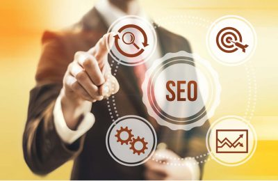 List of 11 Best SEO Tools for Auditing and Enhancing Website Performance in 2019