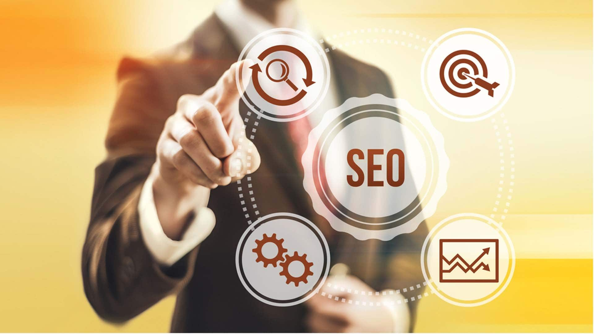 Top SEO Techniques that will Dominate in 2018