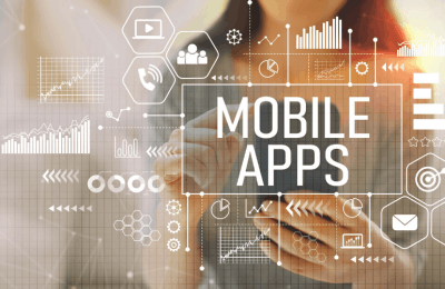 Measuring the performance of your mobile apps