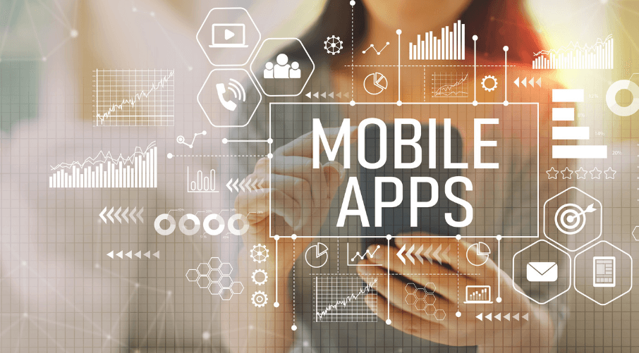 Measure The Performance Of Your Mobile Apps