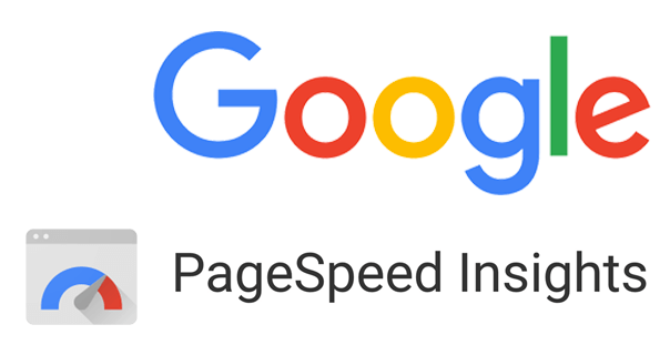 google-page-speed-insights-explained