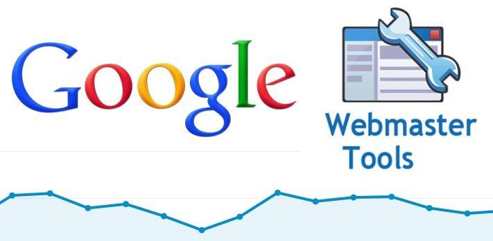 seo-google-webmaster-tools