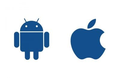 Android Vs. iOS: What OS Works for You Best?