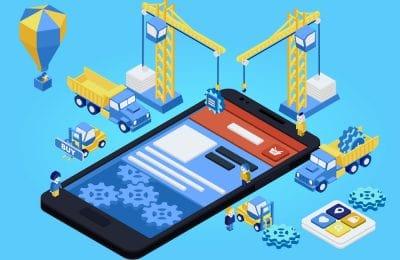 10 Top Reasons To Go For Xamarin App Development