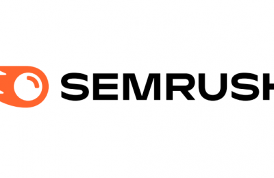 Semrush Review 2021: The major aspects of this popular SEO tool