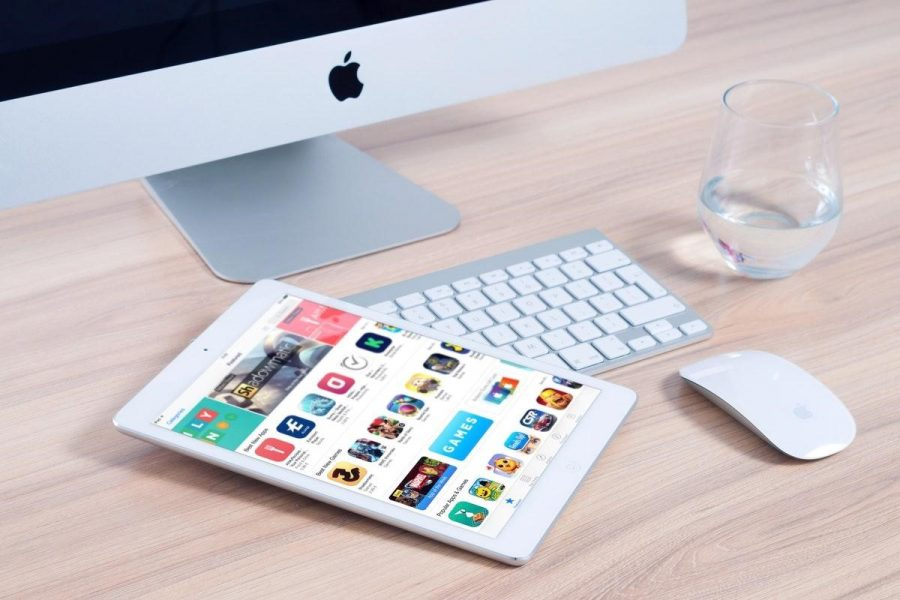 How to Reduce Mobile Marketing Costs and Boost Downloads